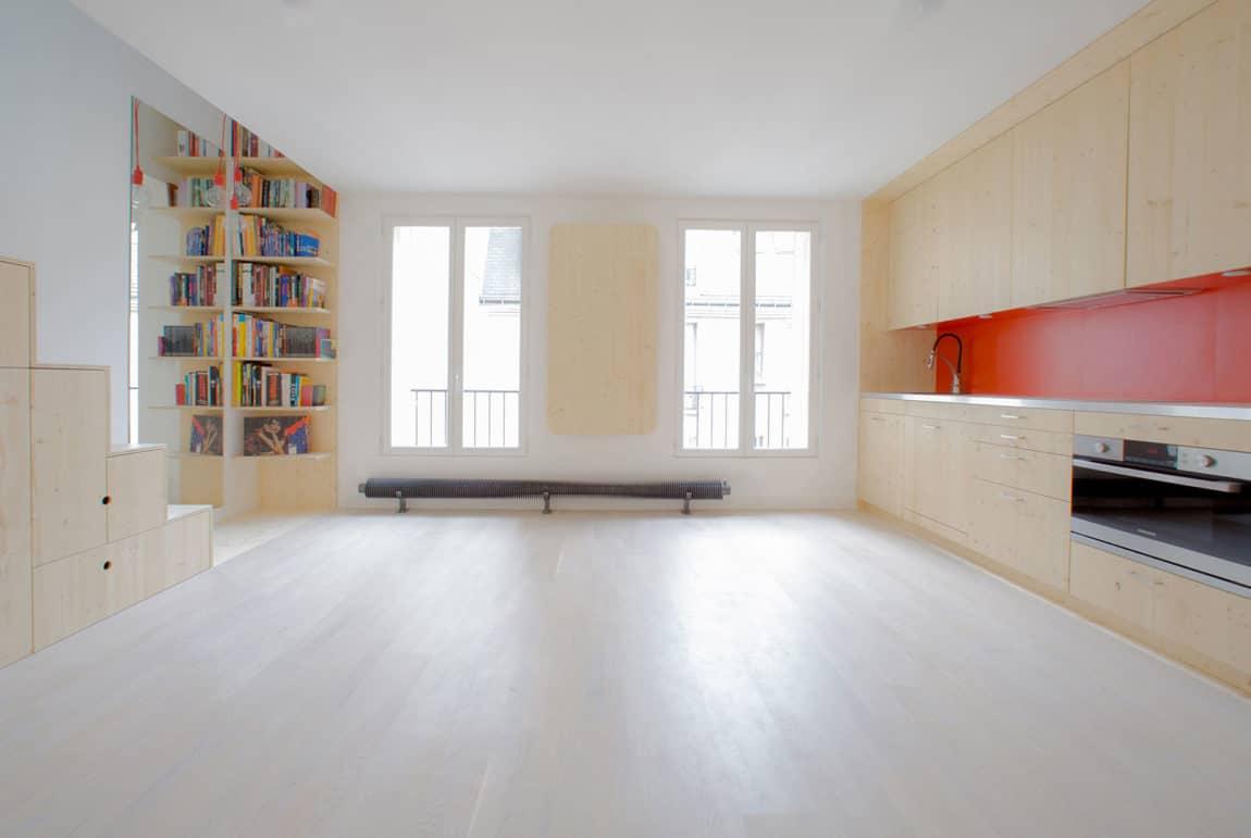 Appartement C by Schemaa (3)
