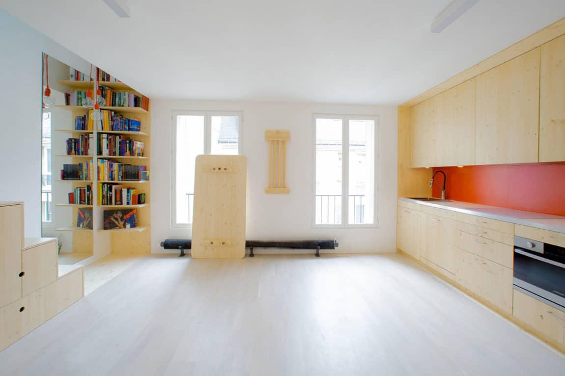 Appartement C by Schemaa (4)