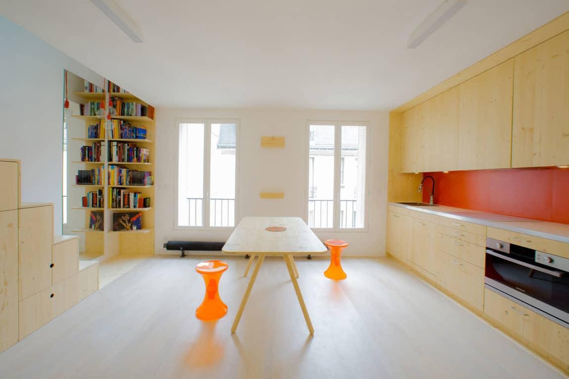 Appartement C by Schemaa (5)