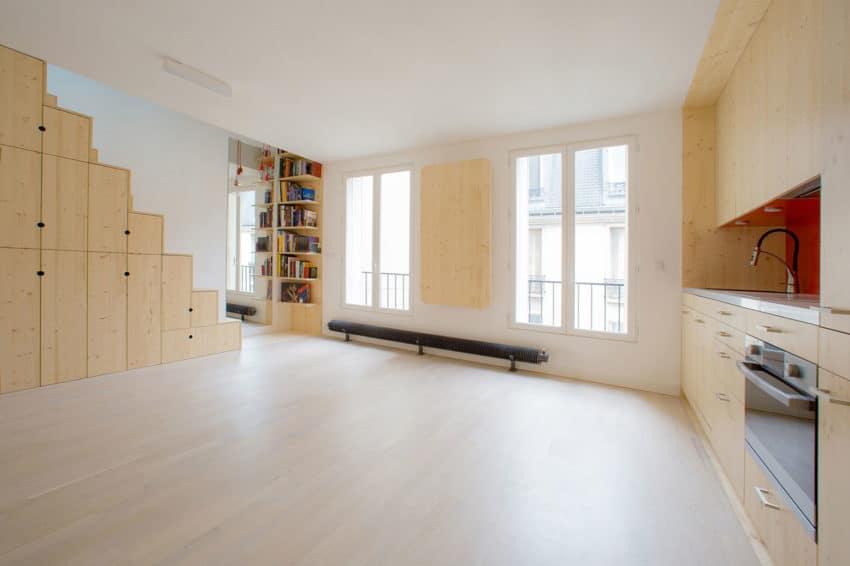 Appartement C by Schemaa (6)