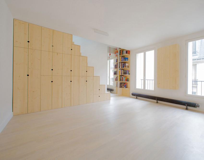 Appartement C by Schemaa (7)