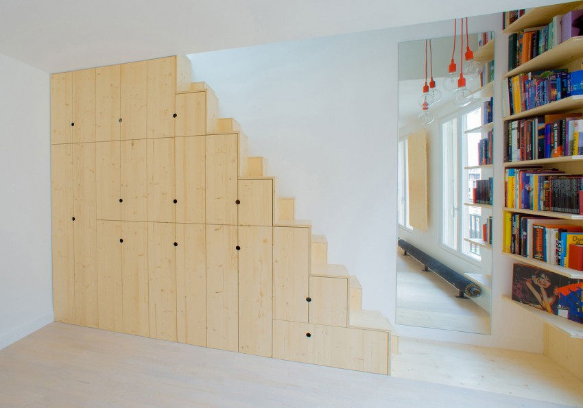 Appartement C by Schemaa (8)