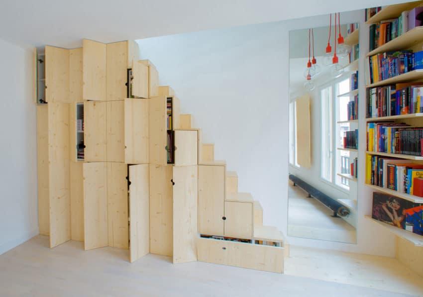 Appartement C by Schemaa (9)