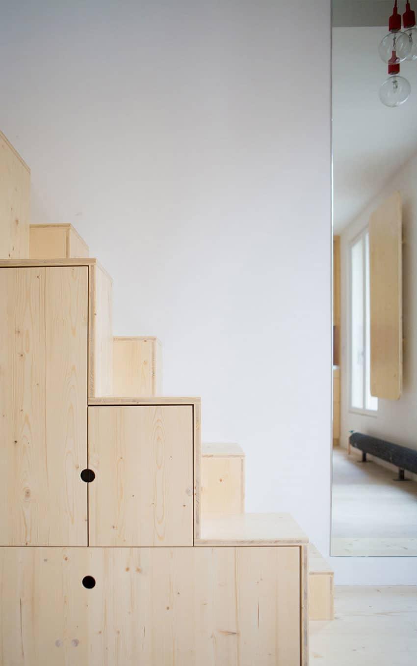 Appartement C by Schemaa (11)