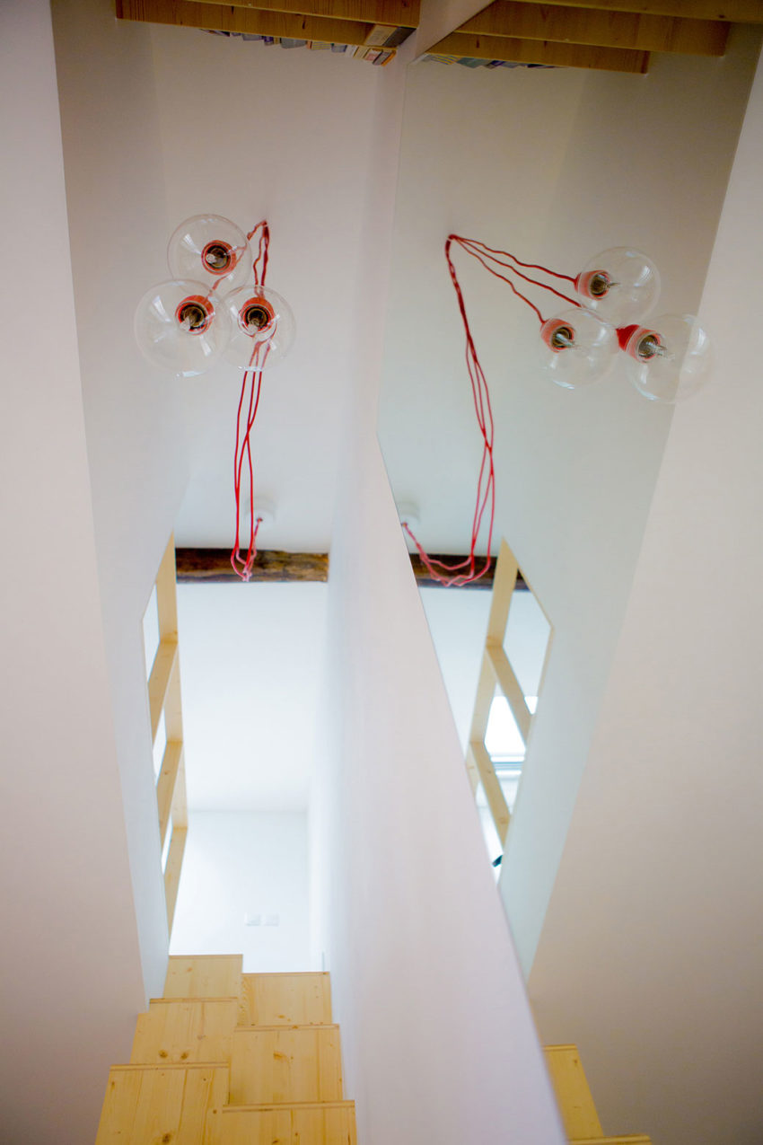 Appartement C by Schemaa (13)