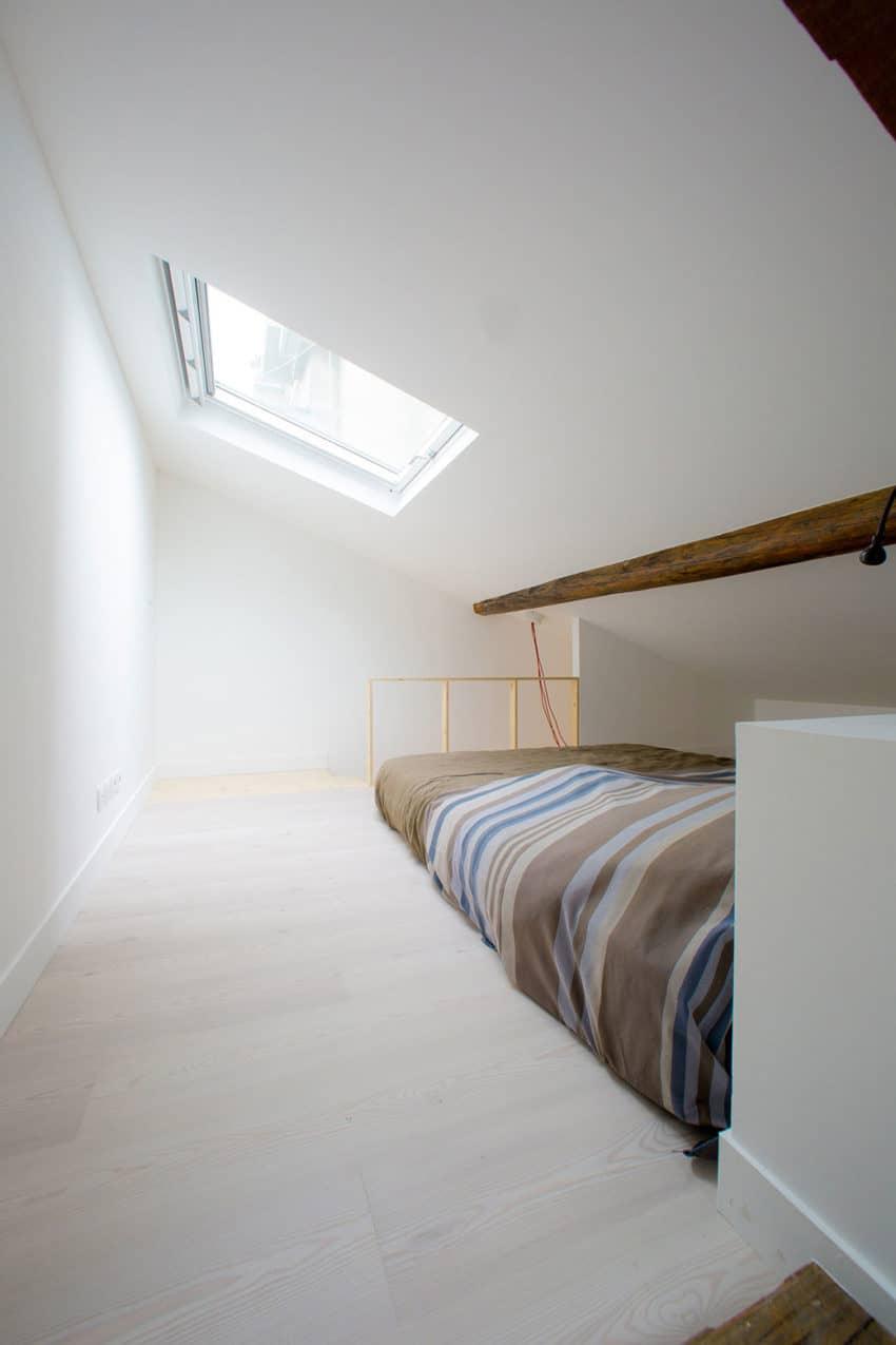 Appartement C by Schemaa (15)