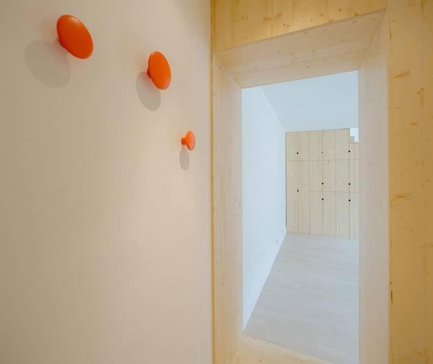 Appartement C by Schemaa (16)