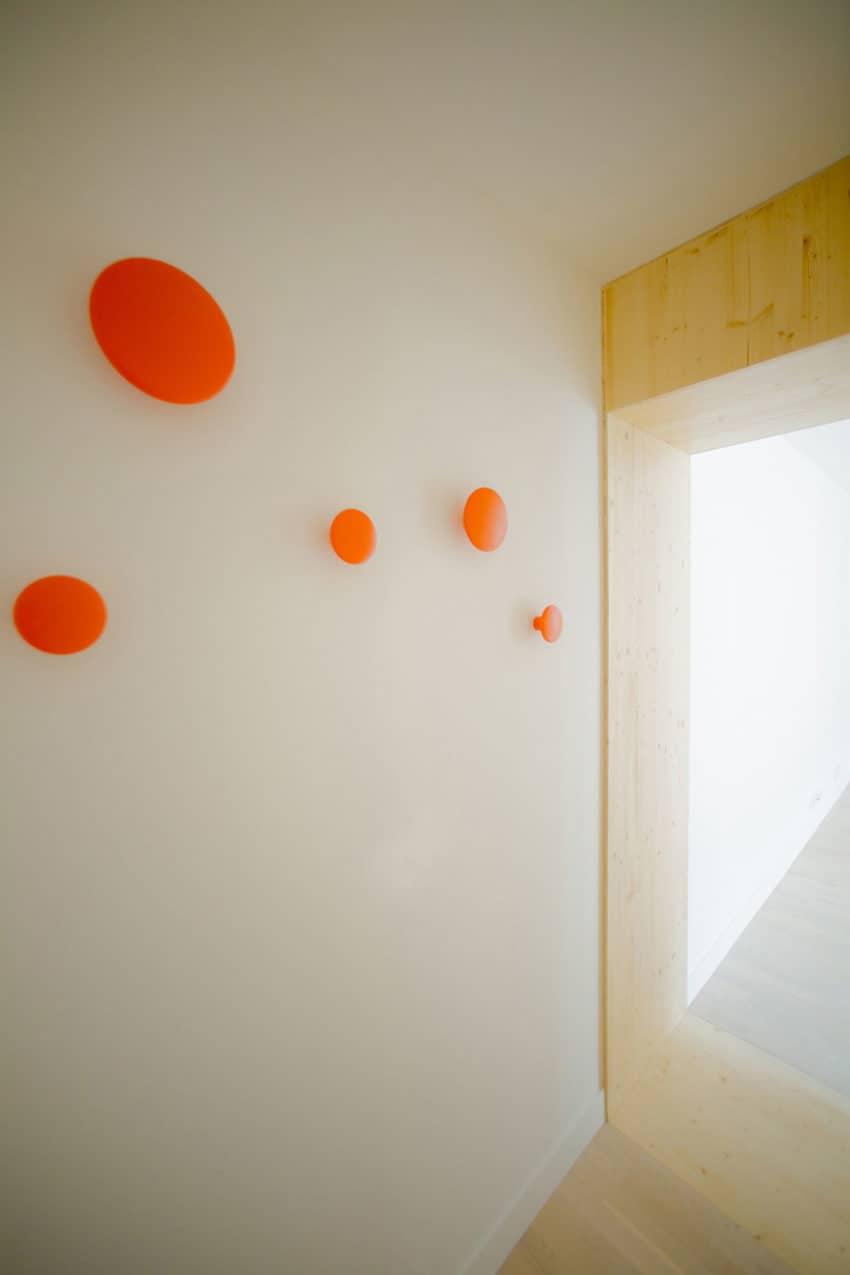 Appartement C by Schemaa (17)