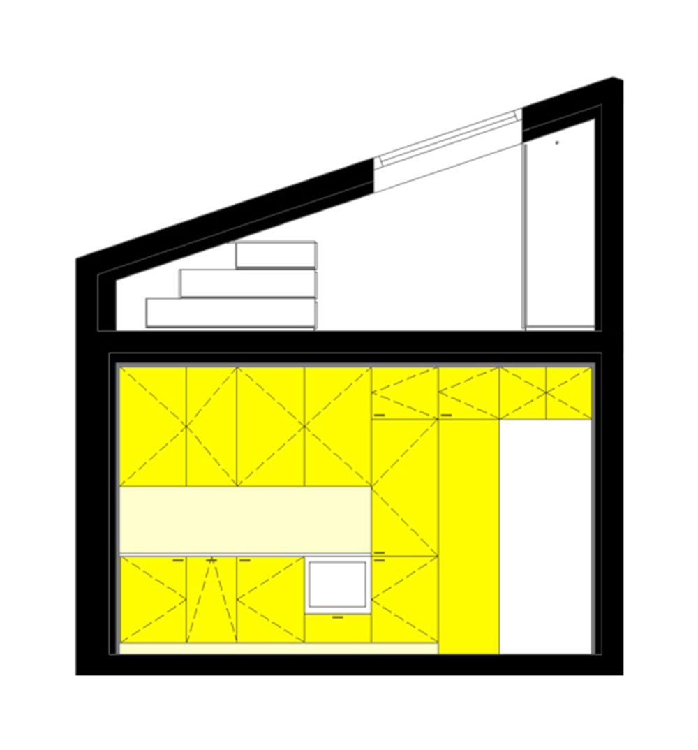 Appartement C by Schemaa (21)