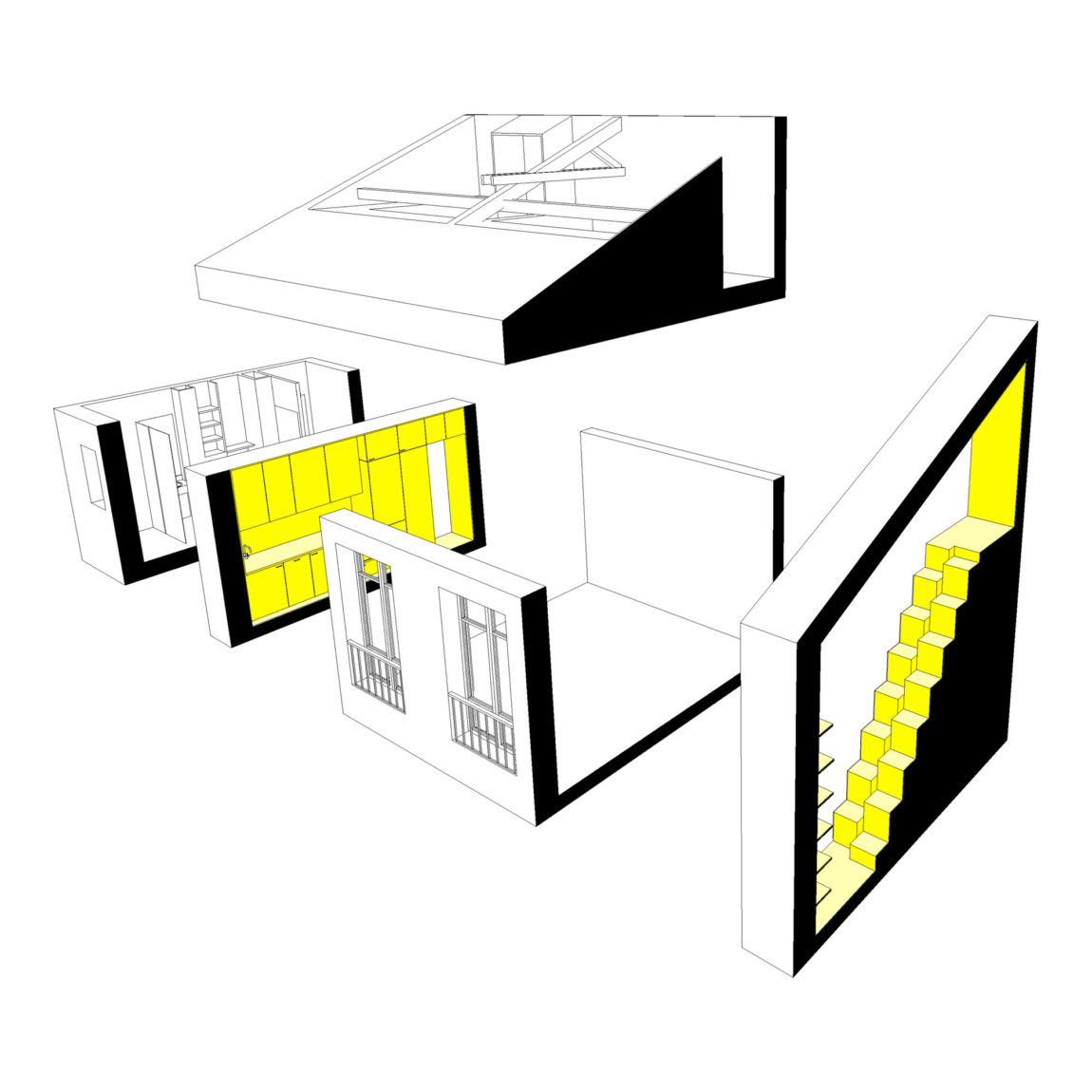Appartement C by Schemaa (22)