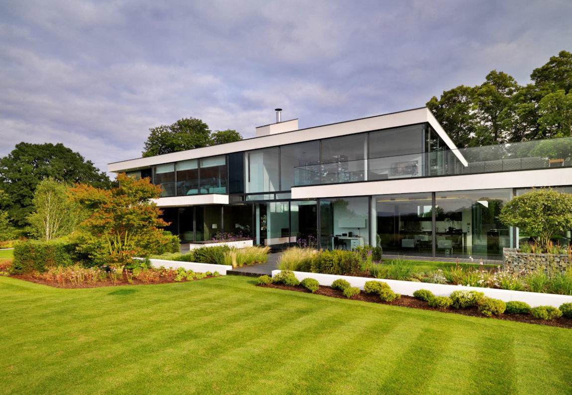 Berkshire by Gregory Phillips Architects (4)