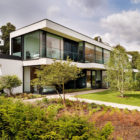 Berkshire by Gregory Phillips Architects (7)