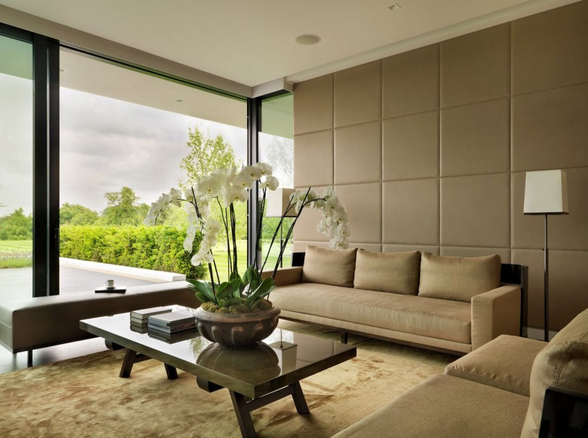 Berkshire by Gregory Phillips Architects (14)