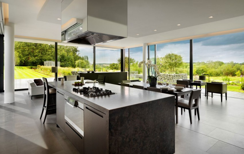 Berkshire by Gregory Phillips Architects (17)