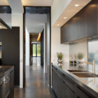 Berkshire by Gregory Phillips Architects (18)