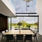 Berkshire by Gregory Phillips Architects (20)
