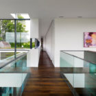 Berkshire by Gregory Phillips Architects (22)