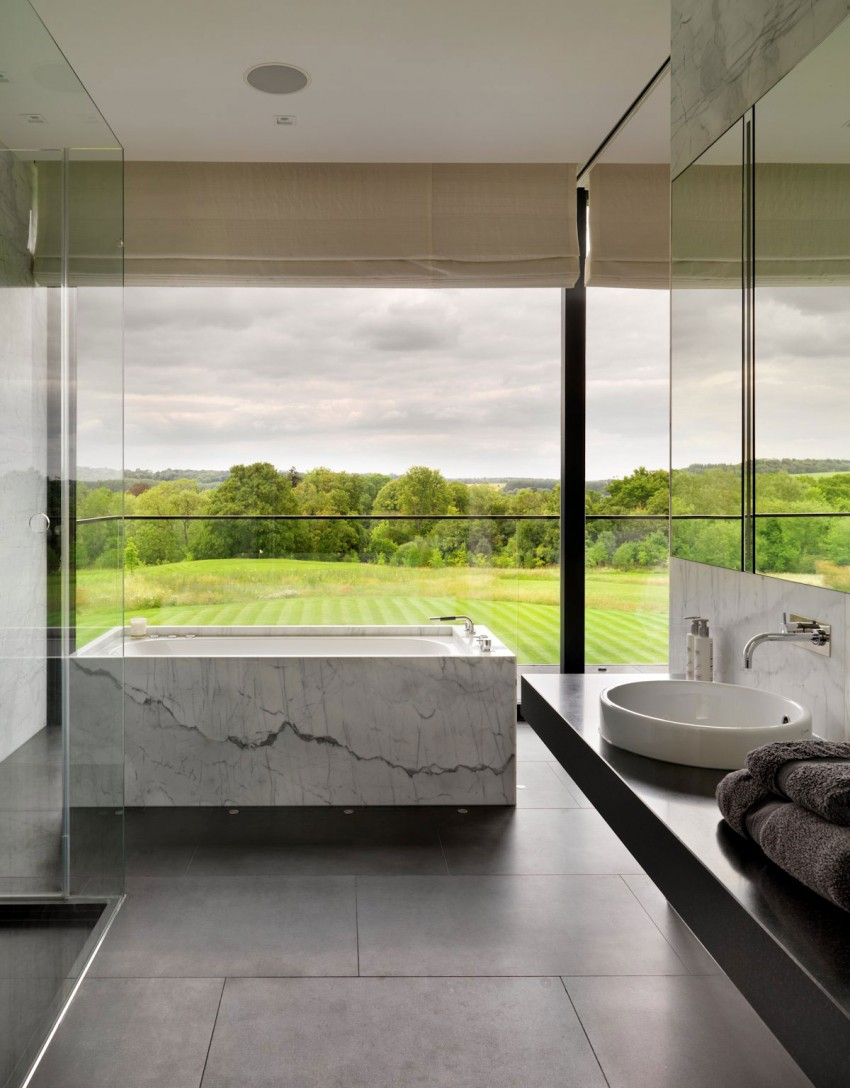 Berkshire by Gregory Phillips Architects (26)
