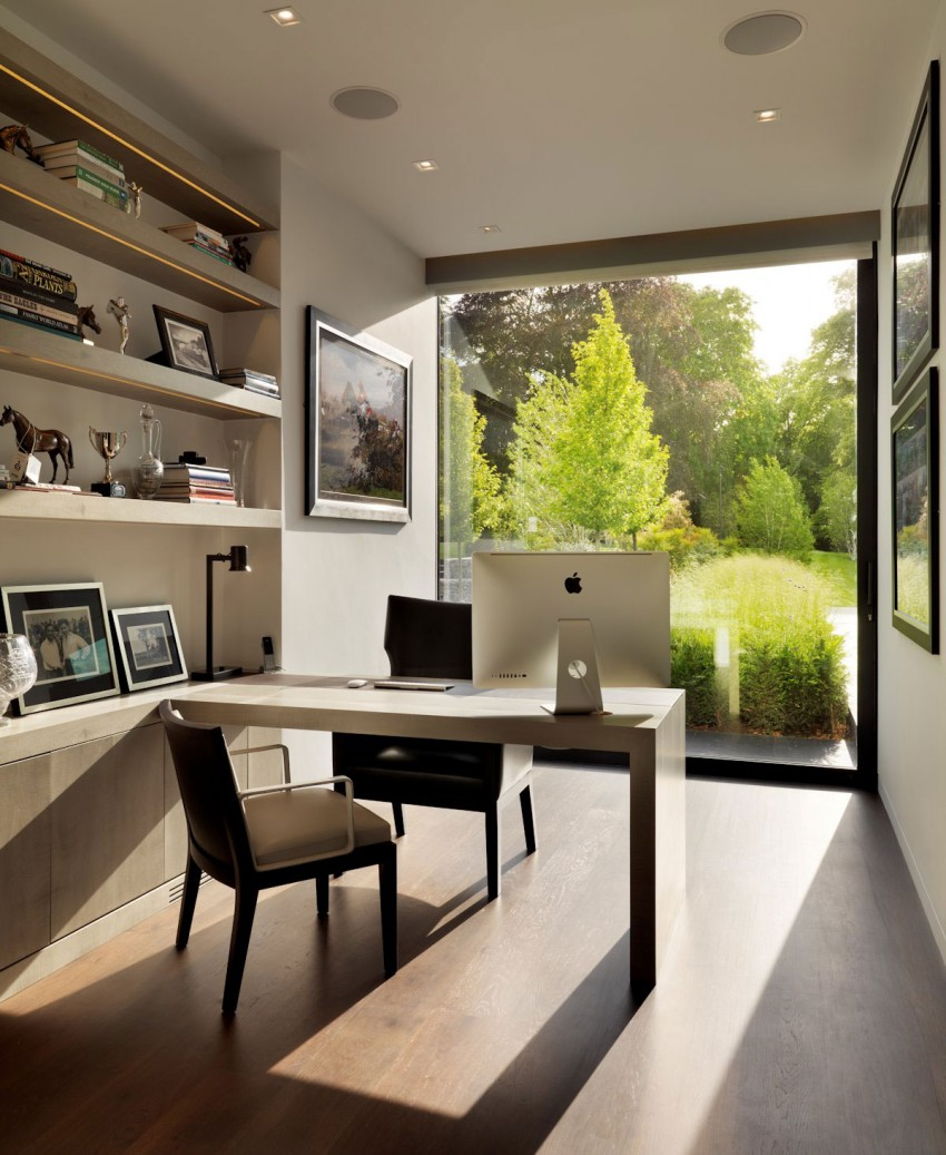 Berkshire by Gregory Phillips Architects (31)