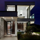Berkshire by Gregory Phillips Architects (33)