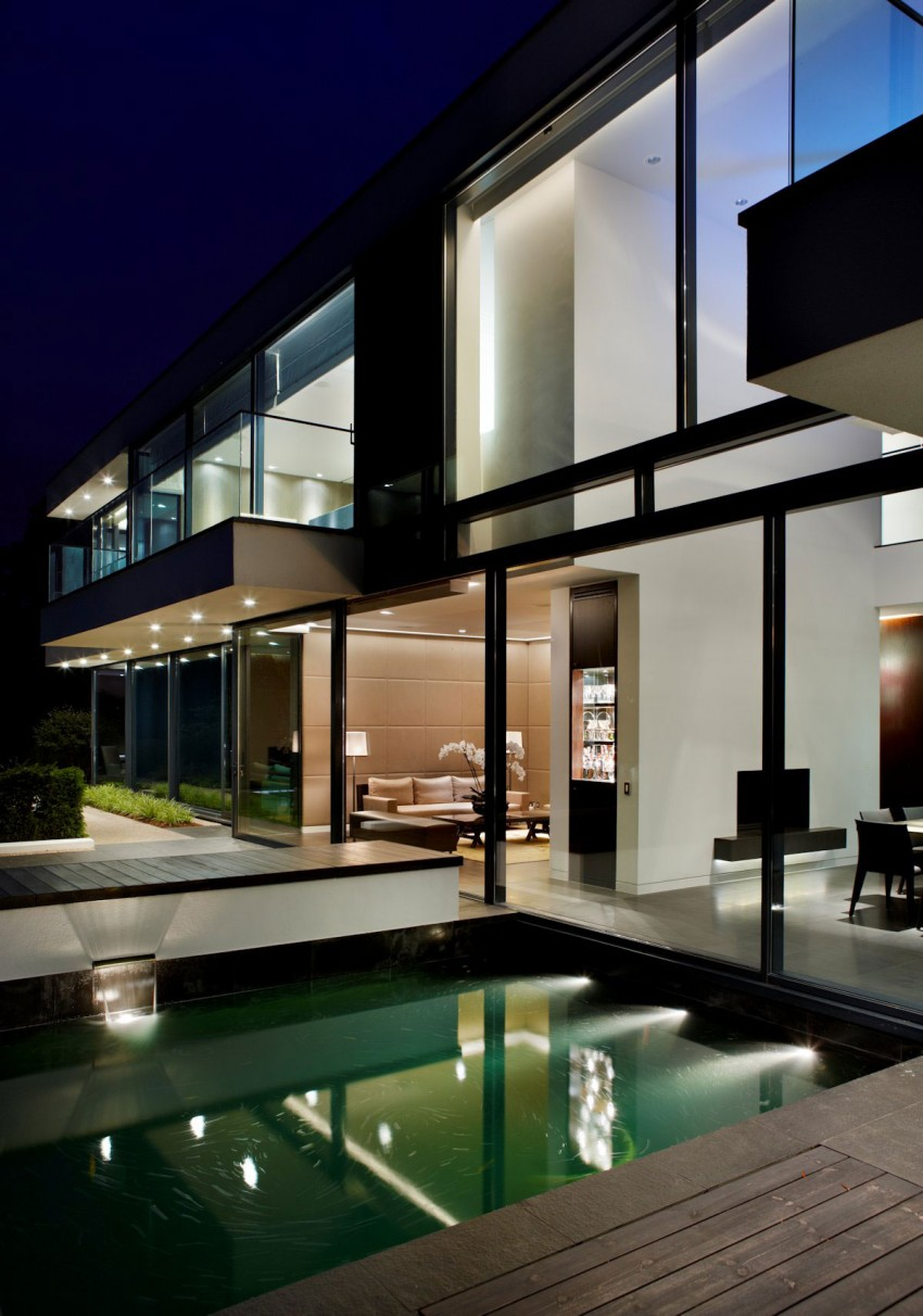 Berkshire by Gregory Phillips Architects (34)