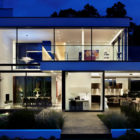 Berkshire by Gregory Phillips Architects (35)