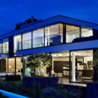 Berkshire by Gregory Phillips Architects (36)