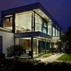 Berkshire by Gregory Phillips Architects (37)