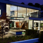 Berkshire by Gregory Phillips Architects (38)