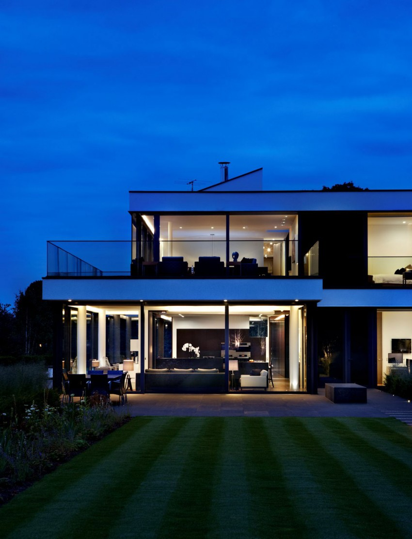 Berkshire by Gregory Phillips Architects (39)
