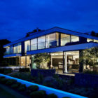 Berkshire by Gregory Phillips Architects (41)