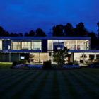 Berkshire by Gregory Phillips Architects (42)