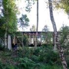 Casa Estero Puente by Aranguiz-Bunster Arquitectos (5)