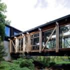 Casa Estero Puente by Aranguiz-Bunster Arquitectos (7)