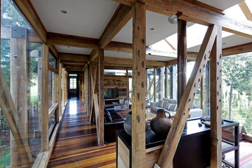 Casa Estero Puente by Aranguiz-Bunster Arquitectos (13)