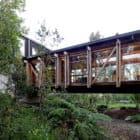 Casa Estero Puente by Aranguiz-Bunster Arquitectos (15)