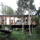 Casa Estero Puente by Aranguiz-Bunster Arquitectos (16)