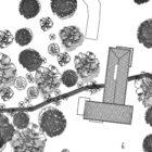 Casa Estero Puente by Aranguiz-Bunster Arquitectos (28)