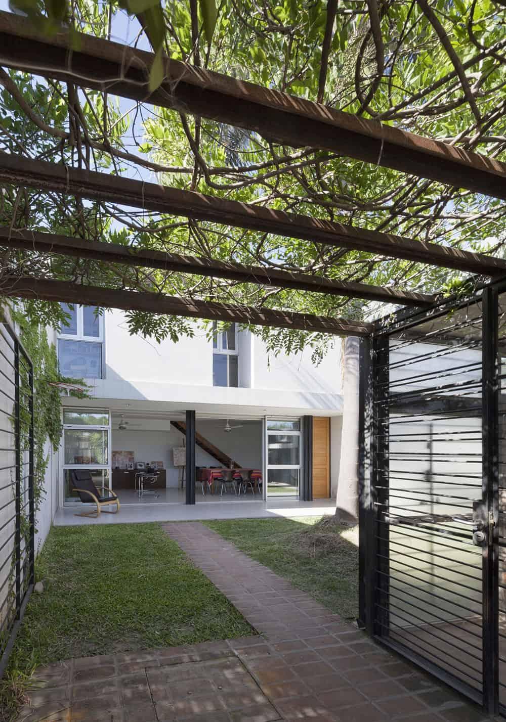 Casa Interior by Rosana Sdrigotti & Julio Cavallo (3)
