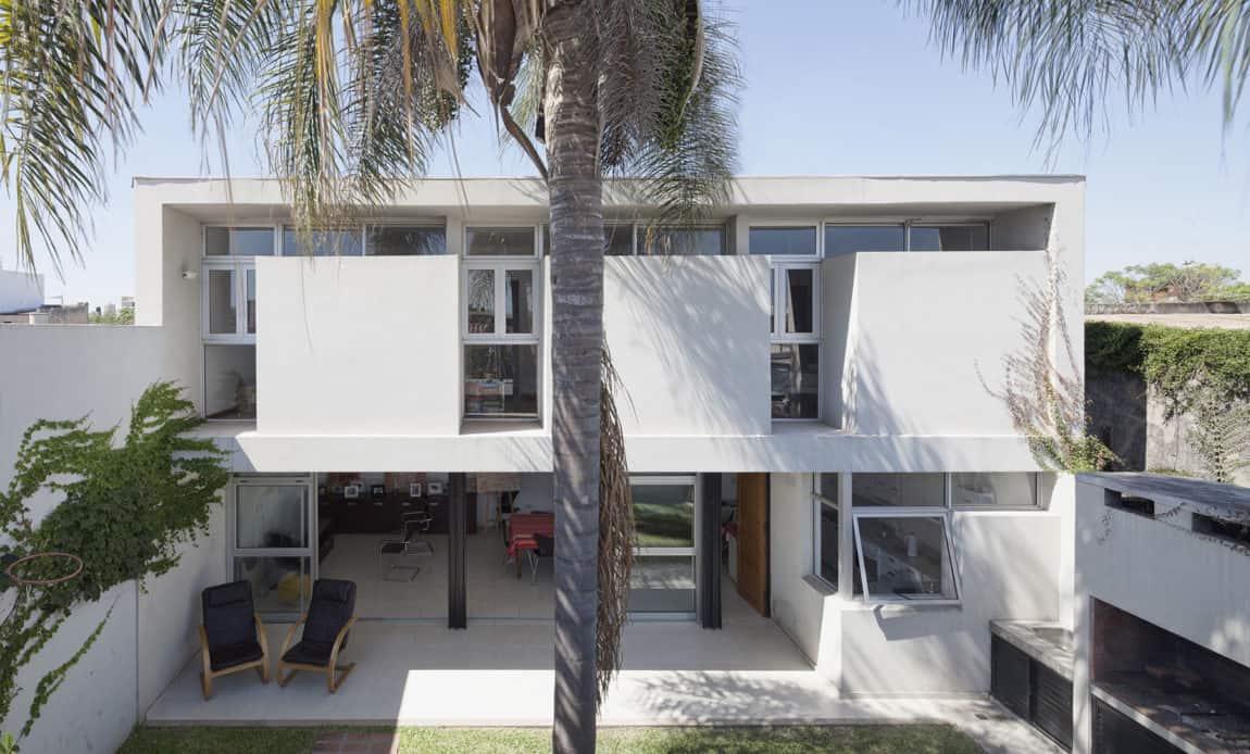 Casa Interior by Rosana Sdrigotti & Julio Cavallo (4)