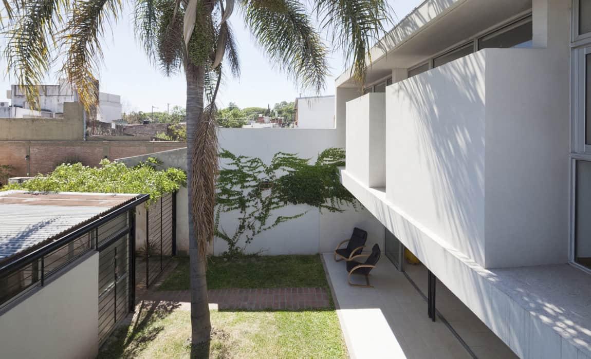 Casa Interior by Rosana Sdrigotti & Julio Cavallo (5)