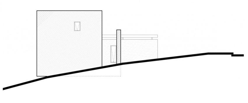 Casa La Rufina by Federico Olmedo (19)