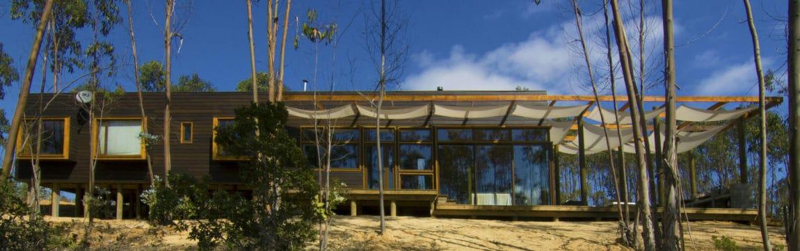 Casa Tunquén by CO2 Arquitectos (1)
