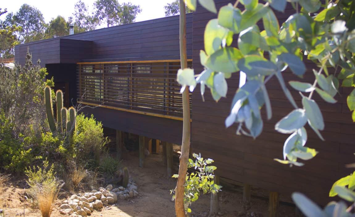 Casa Tunquén by CO2 Arquitectos (4)