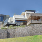 Casa Val by Jaime Rouillon Arquitectura (1)