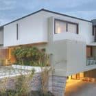 Casa Val by Jaime Rouillon Arquitectura (2)
