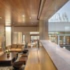 Casa Val by Jaime Rouillon Arquitectura (3)