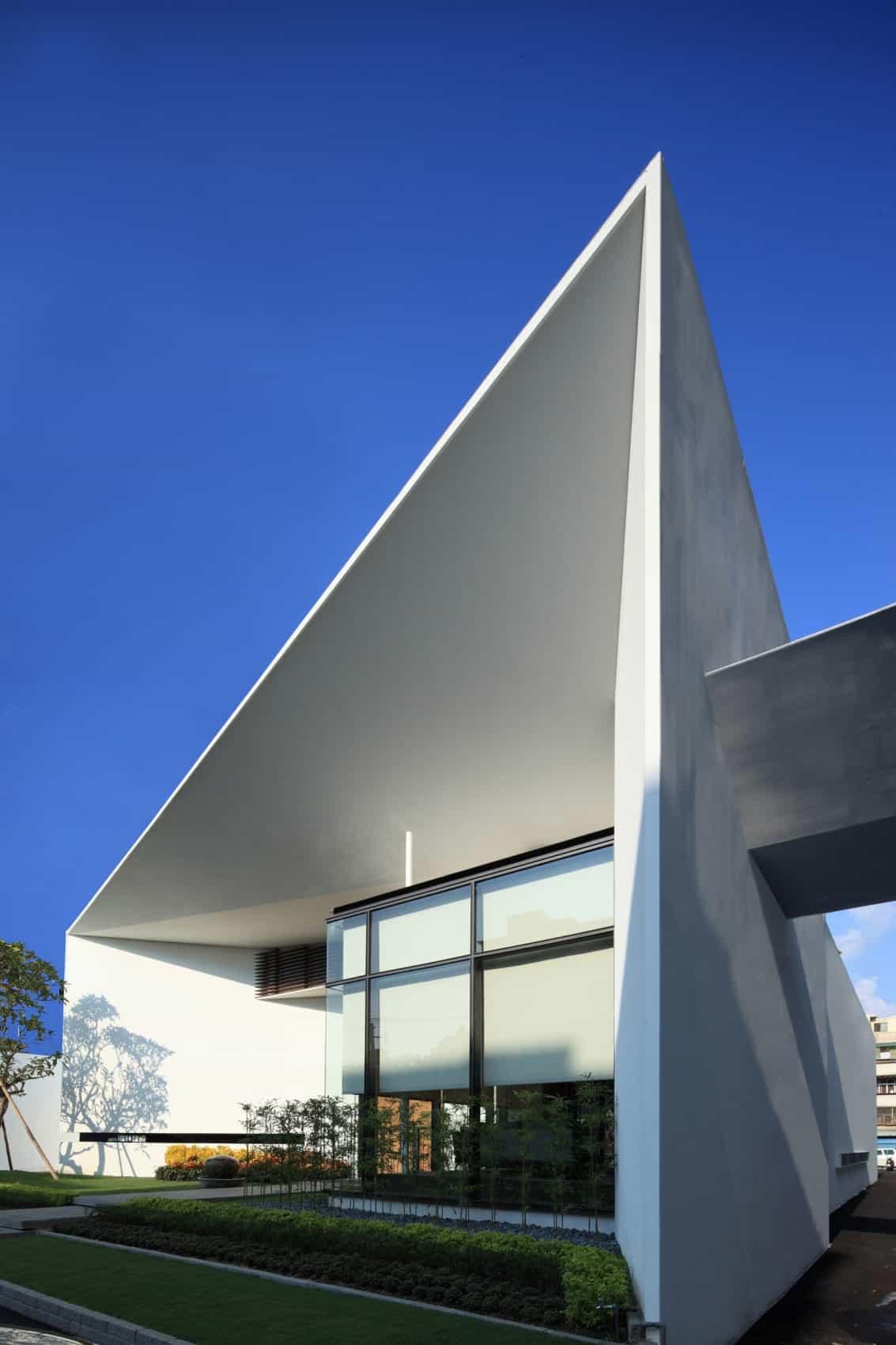 Casa De Flore by Arcadian Architecture+Design (1)