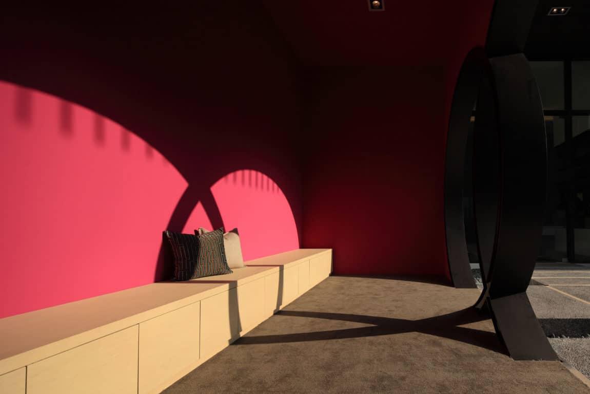 Casa De Flore by Arcadian Architecture+Design (3)