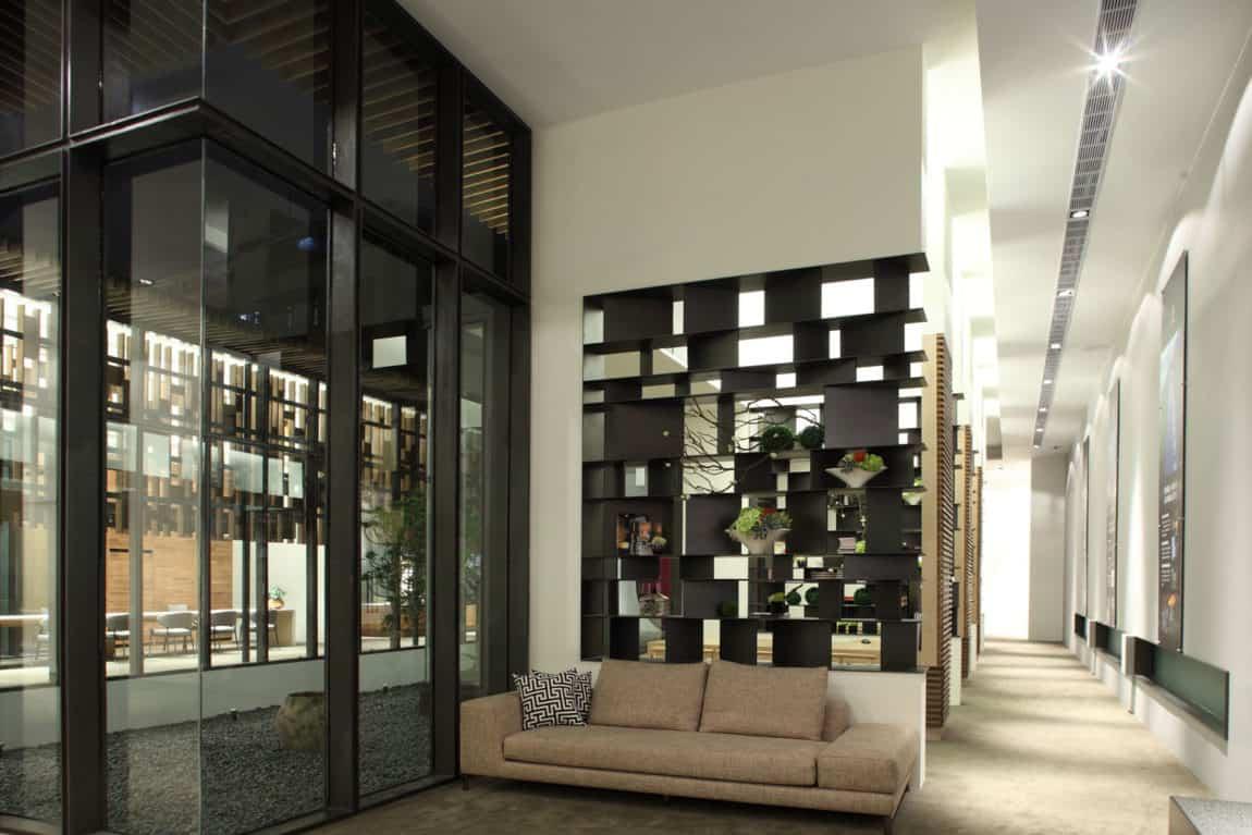 Casa De Flore by Arcadian Architecture+Design (5)